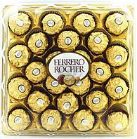 Шоколадные конфеты Ferrero Ферреро Роше «Бриллиант» 300 г (8000500009673)