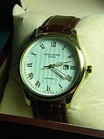Наручные часы PATEK PHILIPPE реплика