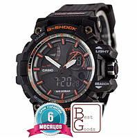 Часы мужские CASIO G-Shock new реплика, фото 1