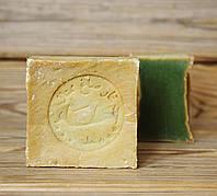 Традиционное алеппское мыло Kadah,  10% лавра, 200g., Турция, фото 1