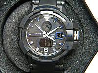 Часы мужские CASIO G-Shock new реплика