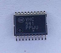 MC74VHC541DTR2G (TSSOP20)