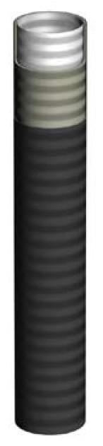 Рукав для свіжого повітря, тепла-20°С/+100°С, 1560-10