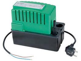 Дренажный насос отвод конденсата WILO DrainLift Con 2528555