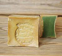 Традиционное алеппское мыло Kadah,  20% лавра, 200g., Турция