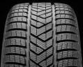 Зимняя шина Pirelli Winter SottoZero 3 245/45 R18 100V