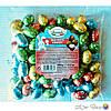 Шоколадные пасхальные яйца Chocotalia  Maxi Ovetti Assortiti 1 кг. Италия