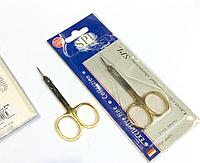 Ножницы маникюрные для кутикул SPL 9719