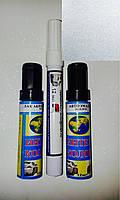 MITSUBISHI A19 Набор для удаления царапин и сколов (цвета МОБИХЕЛ).
