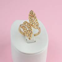 НОВИНКИ - позолоченные кольца и кулоны на цепочке