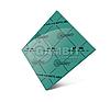 Безасбестовый паронит Gambit AF-OIL