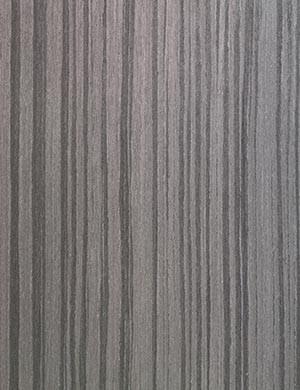 Шпон файн-лайн Табу MN.00.175, фото 1