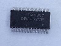 OB3362VP  (TSSOP28)
