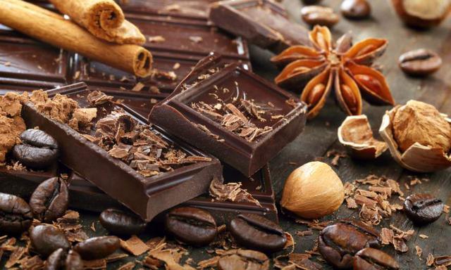 Как выбрать вкусный и качественный шоколад