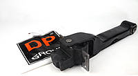 Подушка КПП Ford Transit 00-