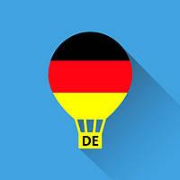 Немецкий по скайпу