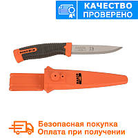 Нож туристический BAHCO 2446, фото 1