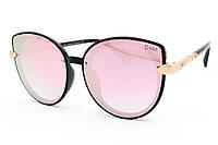 Солнцезащитные очки Dior, реплика, 751486