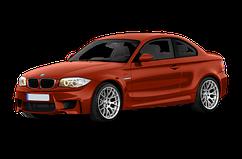 Радиаторы BMW 1