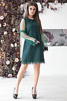 """Платье женское """"БОЖЕНА"""" НАВА3114 , фото 1"""