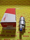 Електробензонасос JOIN HANDS 3608 C, фото 3