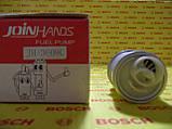 Електробензонасос JOIN HANDS 3608 C, фото 4
