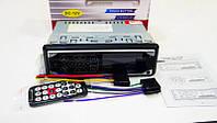 Автомагнитола Pioneer 388С USB+AUX сенсорная магнитола