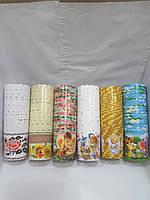 Бумажные формы для куличей 100 гр.