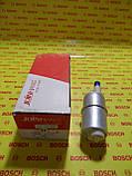 Електробензонасос JOIN HANDS 3608 C, фото 5