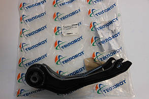Подушка КПП VW T4 нижня (лапа), фото 2