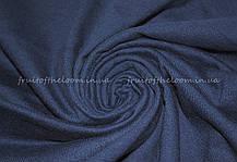Женская Футболка Премиум Тёмно-синяя Fruit of the loom 61-424-32 XXL, фото 3