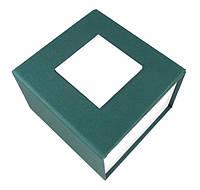 Коробка для часов опт, коробка для наручных часов, футляр для часов, коробка оптом.