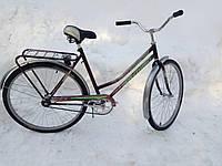 Велосипед Спутник 28 2018 женский, фото 1