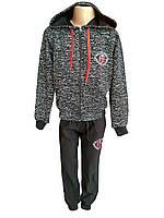 Спортивные костюмы, кофта и штанишки, фото 1