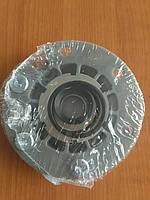 Блок подшипников Whirlpool, 6203