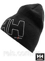 Шапка мужская HH-WW B