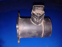 Датчик расхода (потока) воздуха, расходомер M.A.F. Nissan Primera P11 P12 0280218005 1,8 бензин