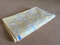 Одеяло HugME без наполнителя