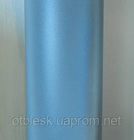 Лента светоотражающая  Vizlite-201  100 см