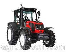 Трактор ArmaTrac 1104 Lux Perkins