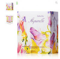 Подарочный набор Faberlic Aquarelle, фото 1