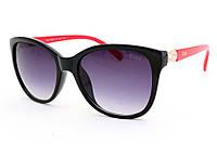 Солнцезащитные очки Dior, реплика, 751496
