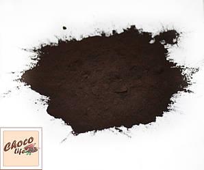 Какао порошок алкалізований чорний Ibiza 10-12%. Іспанія