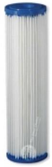 Многоразовый картридж Aquafilter FCCEL10 механической очистки 10 мкм