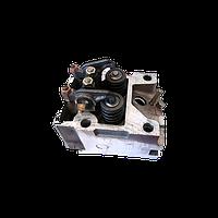 Ремонт головки блока КамАЗ 740, 7403