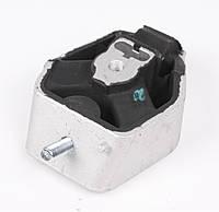 Подушка коробки передач задняя Ауди 100 С4 / Audi 100 с 1990 -1997  JP Group 1132401200