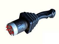 Блок управления ВНМ-100 / 1 ручка, фото 1