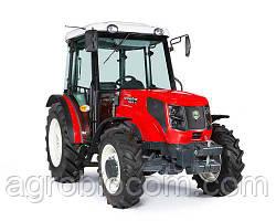 Трактор ArmaTrac 584е Perkins