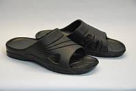 Подростковые тапочки оптом Крок, фото 1