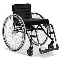Активная инвалидная коляска OSD Panthera S2 swing